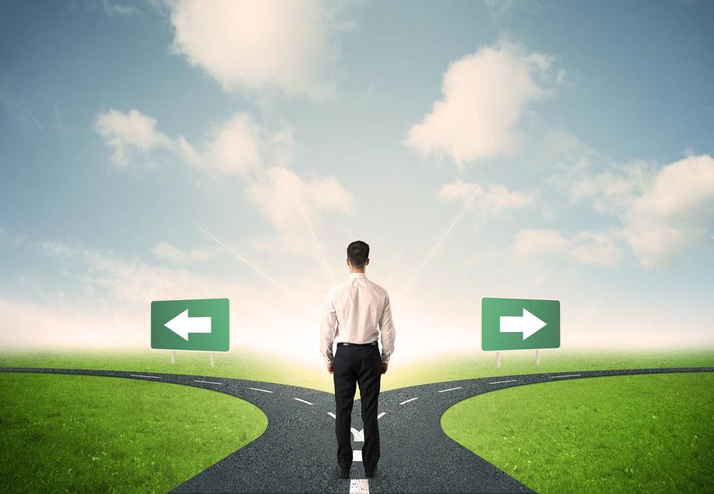 brand content inbound marketing choix