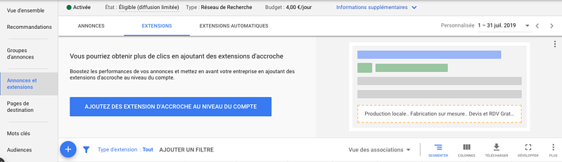 campagnes-google-ads-Extension-Ads
