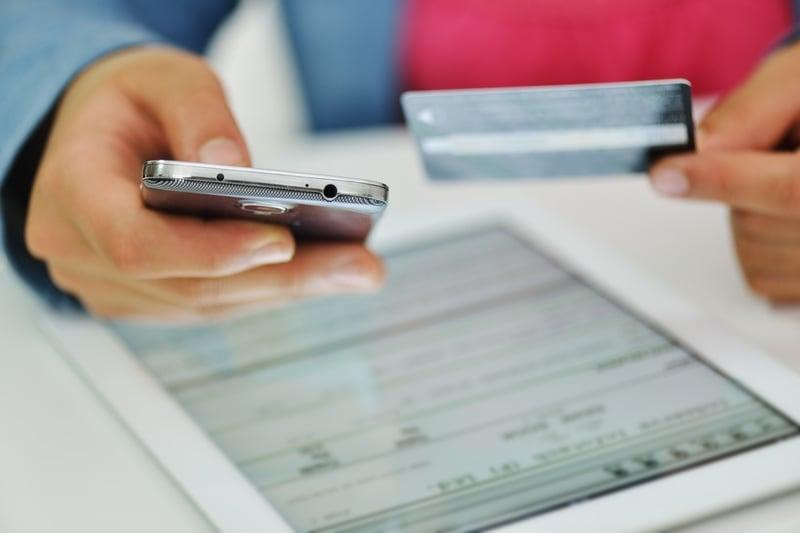 e-commerce-2018-experience-client