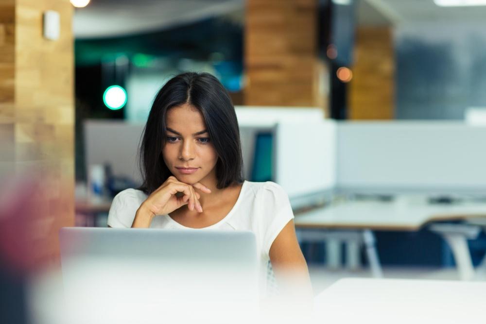 etude-e-commerce-reunion-habitudes-internautes-profil-type
