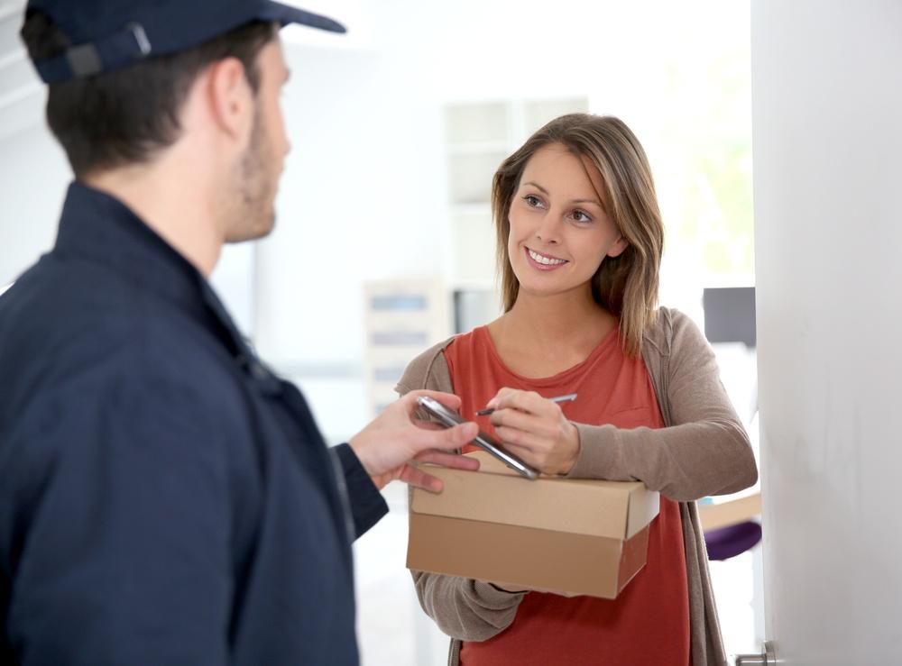 internautes-e-commerce-livraison