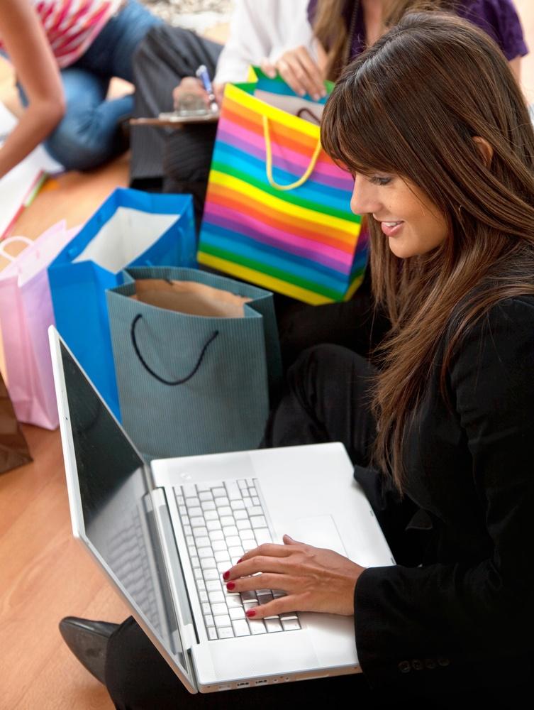 internautes-e-commerce-promo