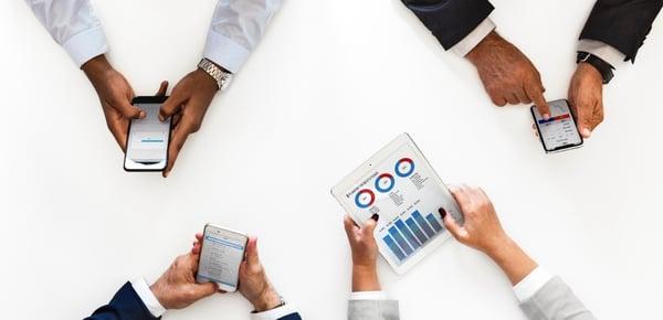 aligner-vente-marketing-CRM