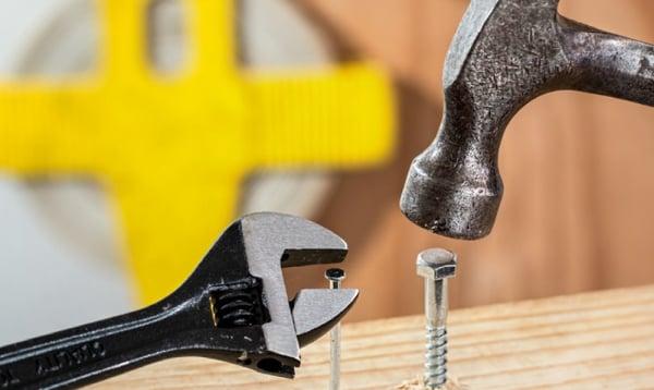 aligner-vente-marketing-outils