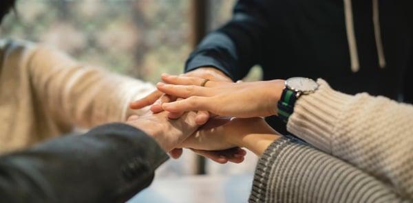 aligner-vente-marketing-service-level-agreement