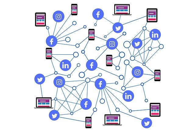 ameliorer-prospection-commerciale-reunion-social-selling