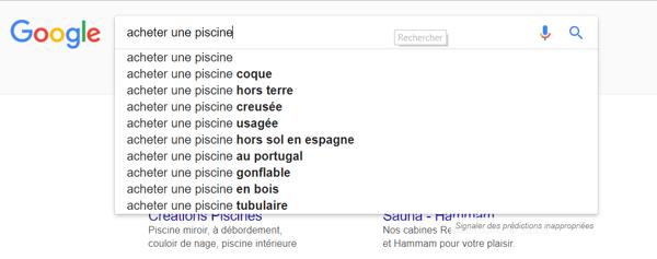 ameliorer-seo-recherches-googles-mots-cles