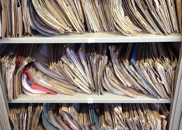 augmenter-fichier-prospection-ancienne