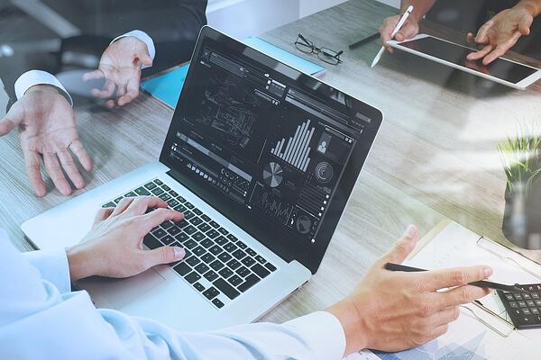 fidelisation-clients-reunion-investissements