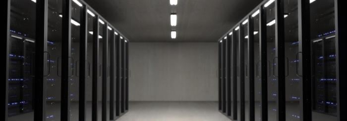checklist-rgpd-inventaire-technologique