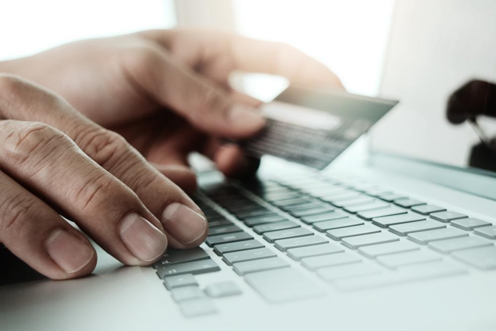 internautes-achats-e-commerce-securite