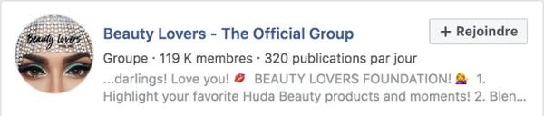 cosmetique-digital-groupe-facebook-huda-beauty