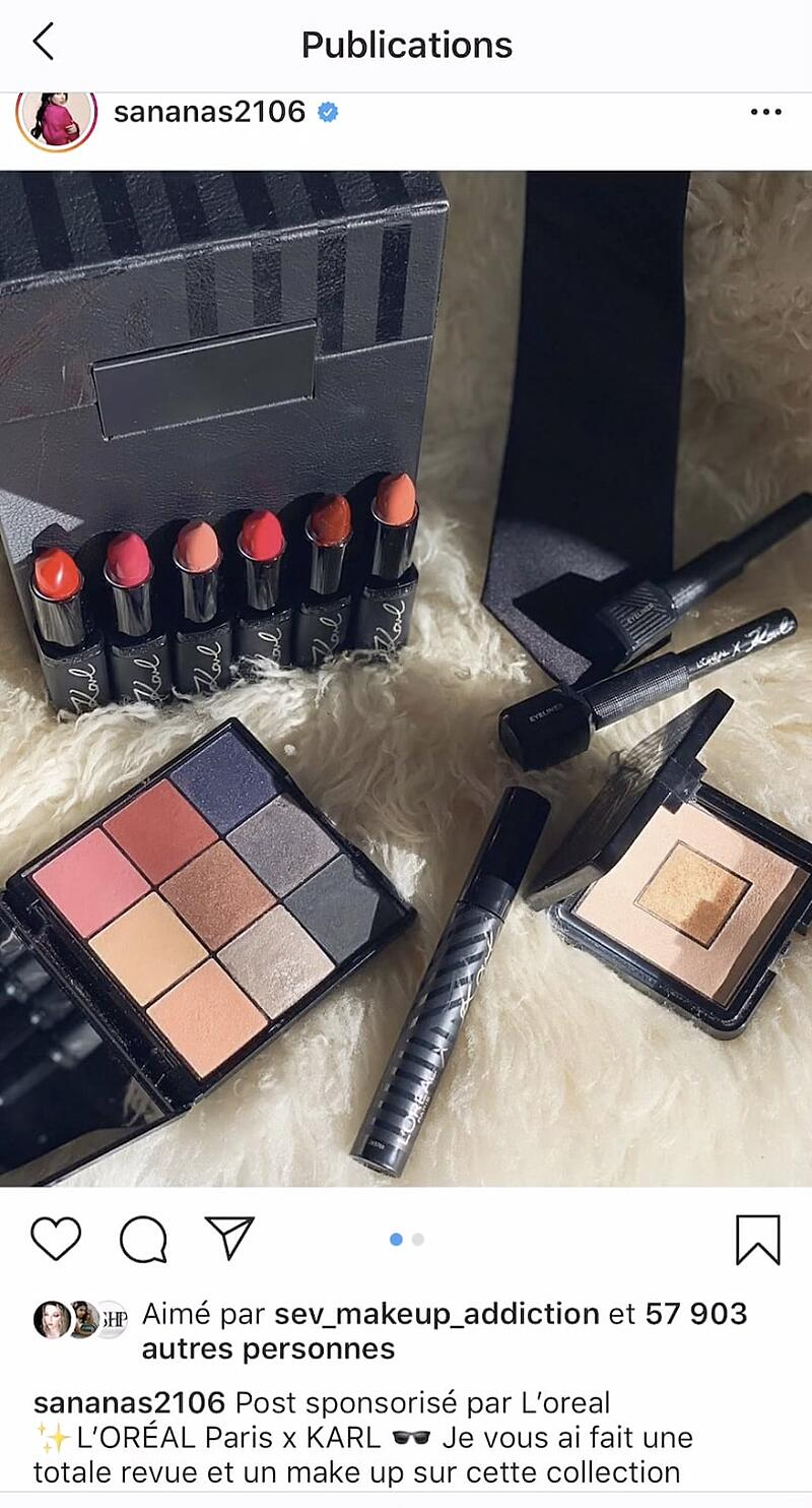 cosmetique-digital-influence-loreal-sananas