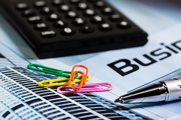 critères-location-bureaux-calcul-prix