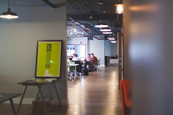criteres-location-bureaux-modulable
