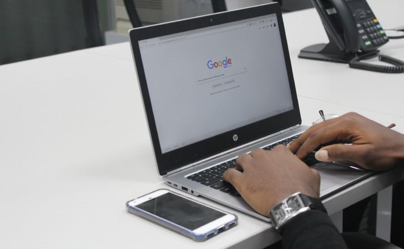 digitalisation-btp-reunion-recherche-internet