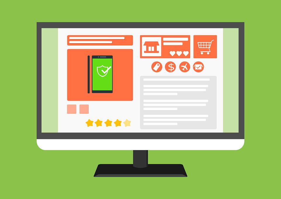 internautes-e-commerce-contenu
