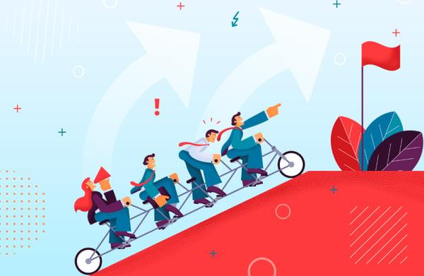 equipe-commerciale-motivation