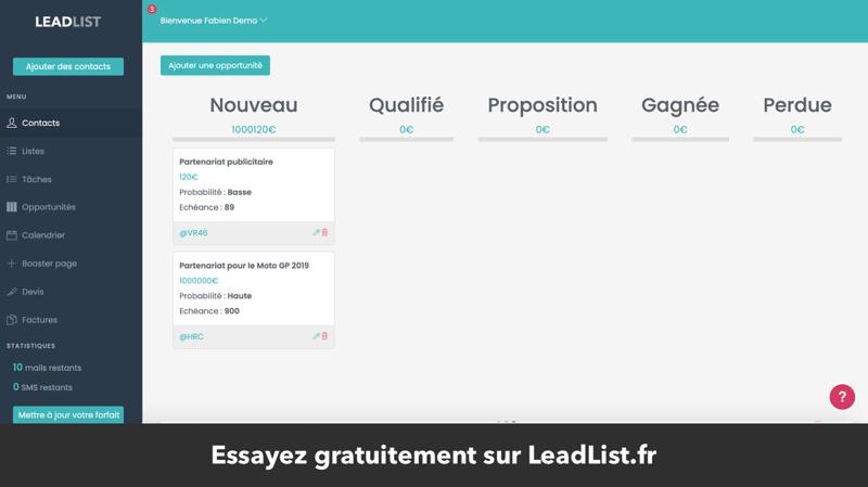 fichier-client-gratuit-leadlist