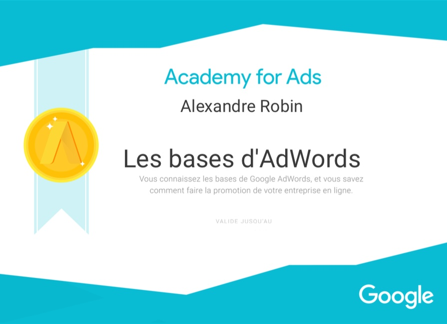 formation-marketing-digital-certification-adwords-bases