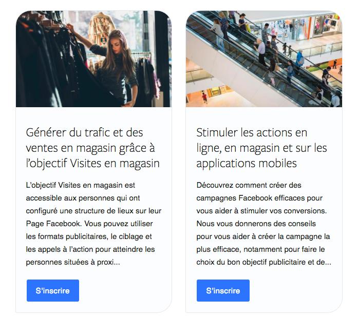 formation-marketing-digital-certification-facebook-blueprint