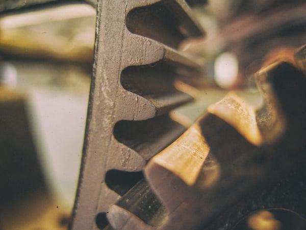 gear-861x646