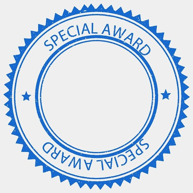 incentive-motivation-equipe-commerciale-special-award