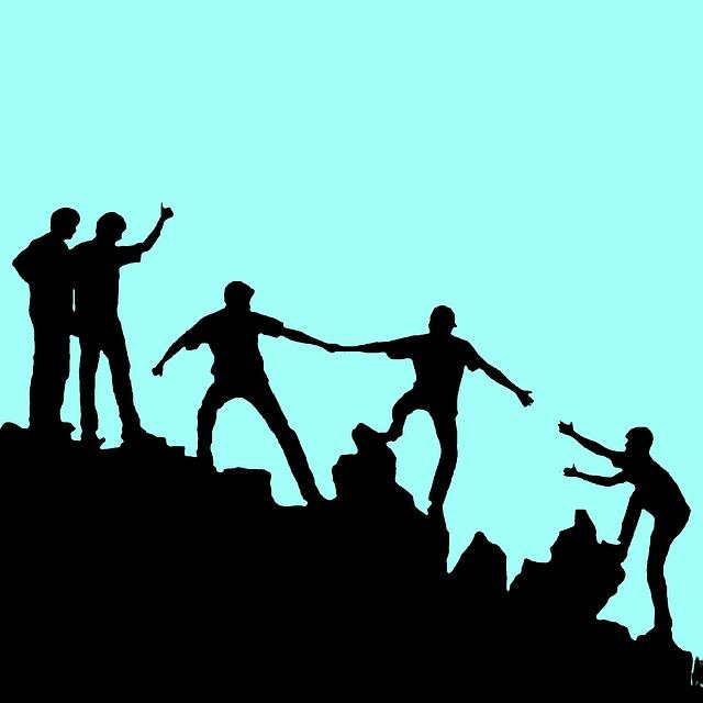 incentives-motivation-entreprise-esprit-equipe