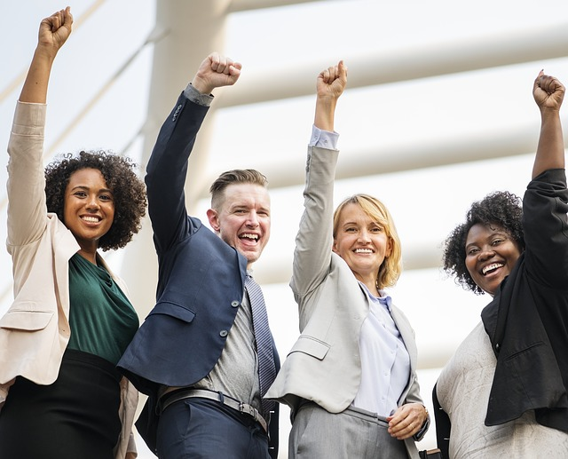 incentives-motivation-equipe-commerciale-dynamisme