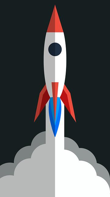 incentives-motivation-equipe-commerciale-lancement