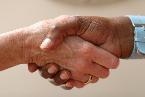 incentives-motivation-equipe-commerciale-remercier-feliciter