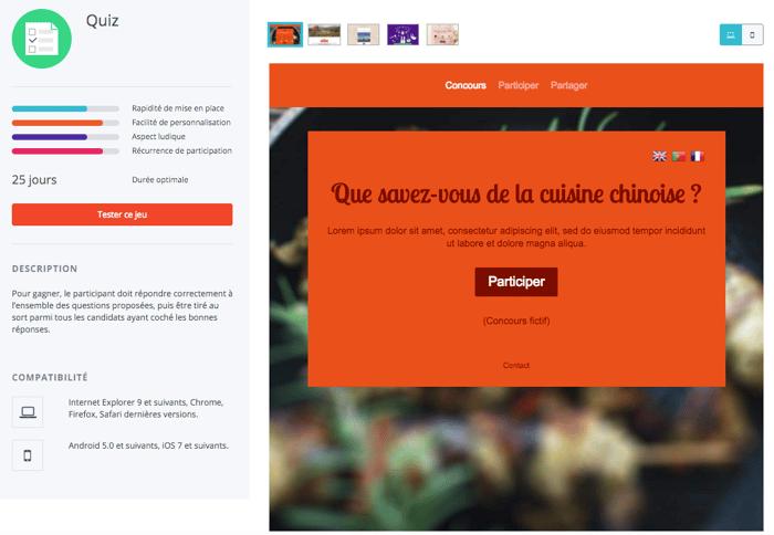 jeux-page-facebook-quiz-kontest