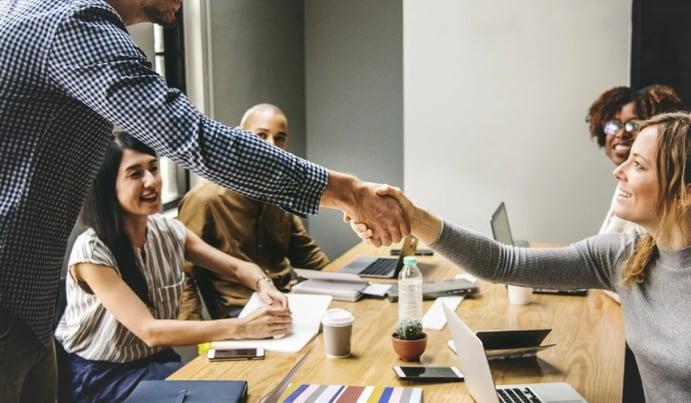 leadership-partage-intelligence-emotionnelle