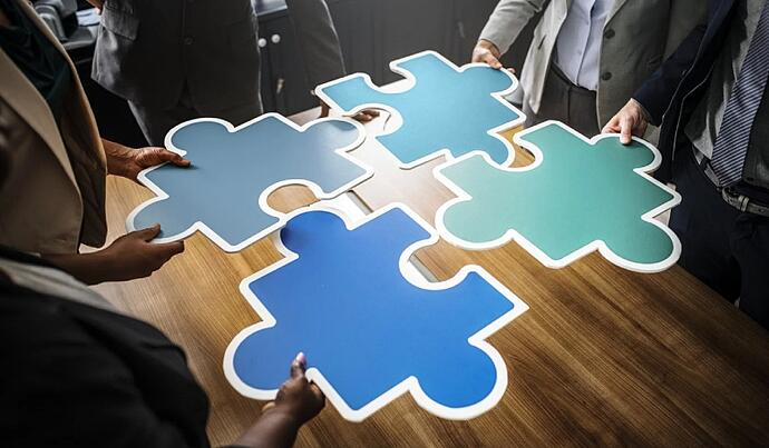 leadership-partage-preponderance