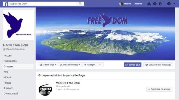 lexique-facebook-groupe-dinterets