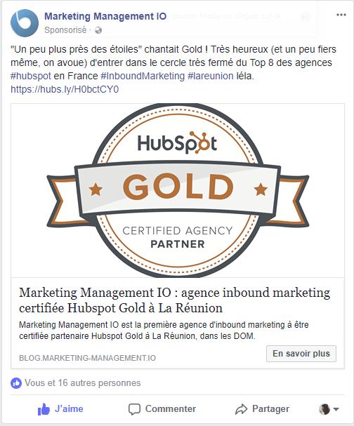 lexique-facebook-sponsorisé