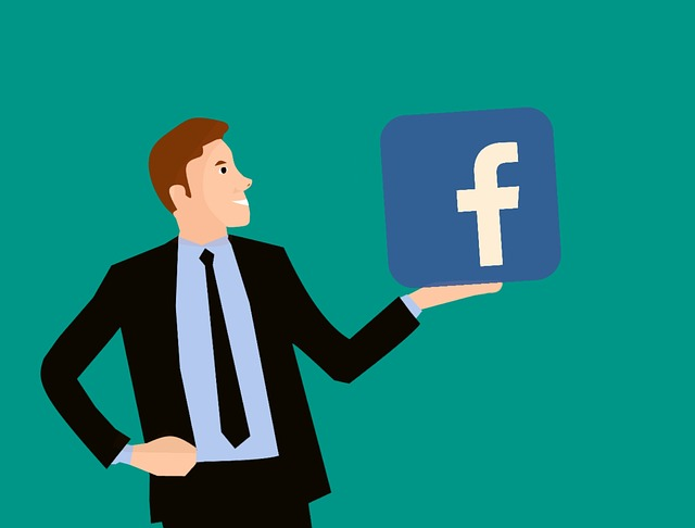 lexique-facebook-businessman