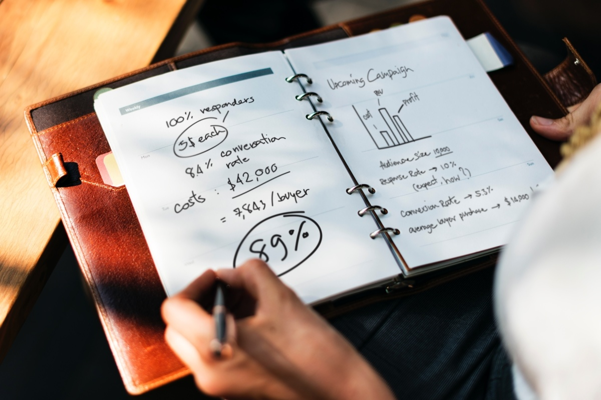 logiciel gestion de la relation client crm marketing