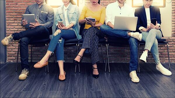 multiplier-clients-web-reseaux-sociaux