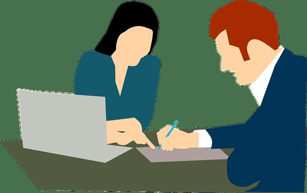 obligations-rgpd-registre