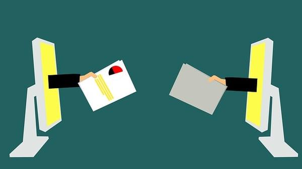 obligations-rgpd-echange-liste-contacts