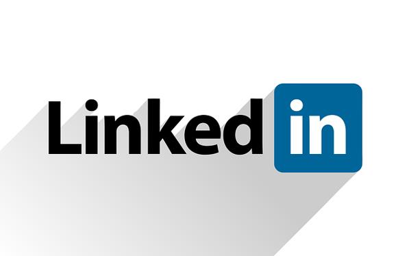 reseaux-sociaux-b2b-linkedin