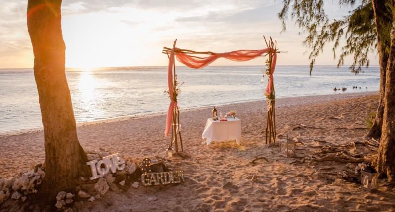 persona-marketing-exemple-mariage