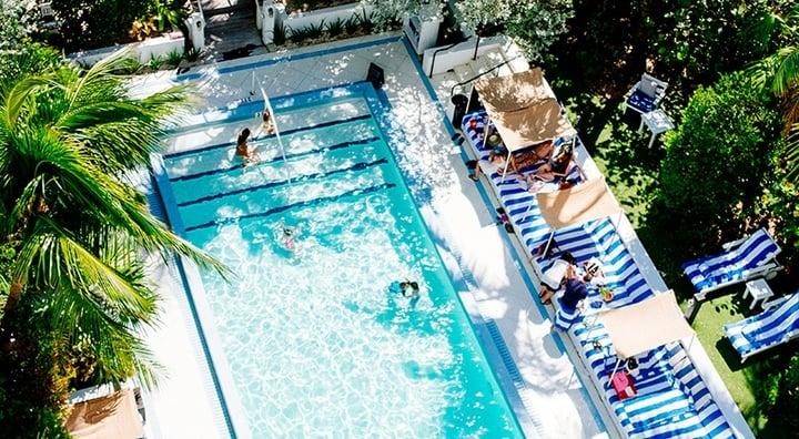 persona-marketing-exemple-piscine.jpg