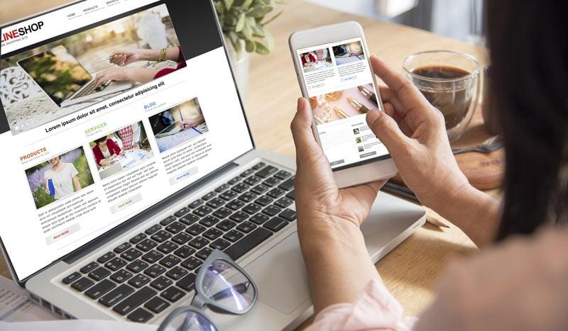 reduire-cout-acquisition-client-reunion-site-internet