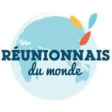reunionnaisdumonde-logo-reunion
