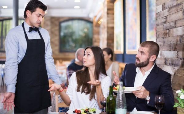 satisfaction-client-reunion-insatisfaction