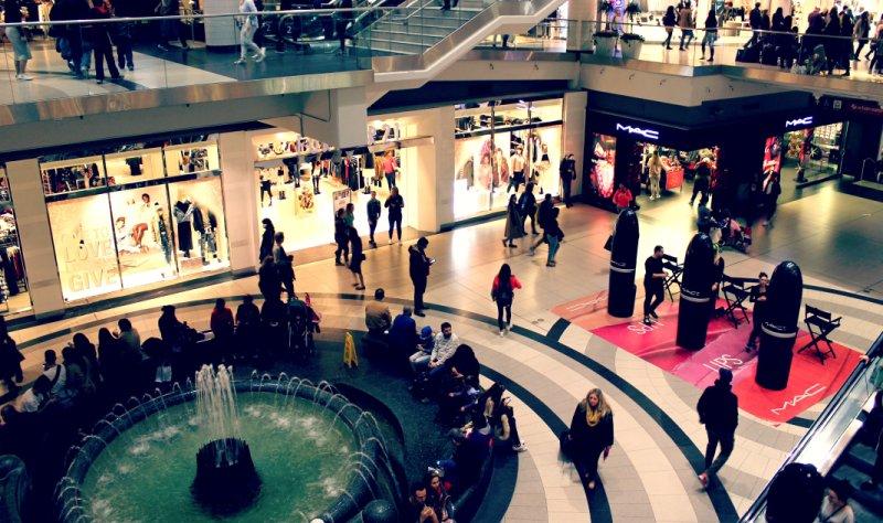 segmentation-marketing-ciblage