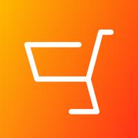 e-commerce-mobile-2018-achat