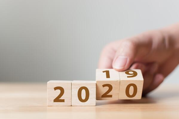 evolution-persona-marketing-2020